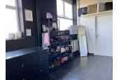 Upgrade Shop Sijsele